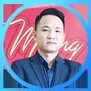 Anh Đỗ Văn Dũng - CEO Công Ty BSO