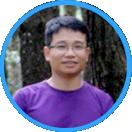 Anh Trần Nam Phú - Kiến Trúc Sư