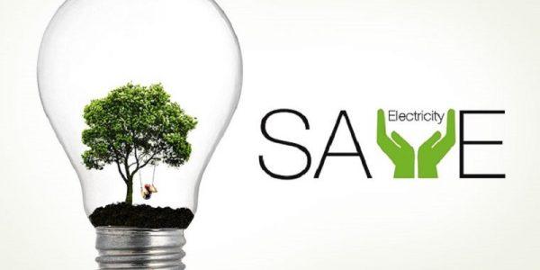 5 giải pháp tiết kiệm điện bạn cần áp dụng ngay mùa hè này