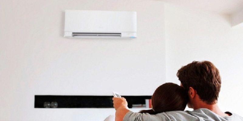6 bí quyết giúp tiết kiệm điện điều hòa mùa hè
